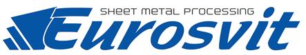 EUROSVIT | Strojárenská výroba