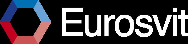 EUROSVIT