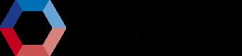 EUROSVIT - Strojárenská výroba